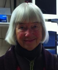 portrait Kathleen Kummer 200