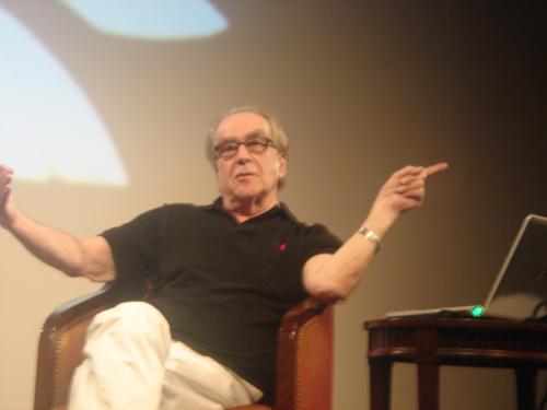 Gerald Scarfe 500