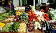 Borough-Market-007