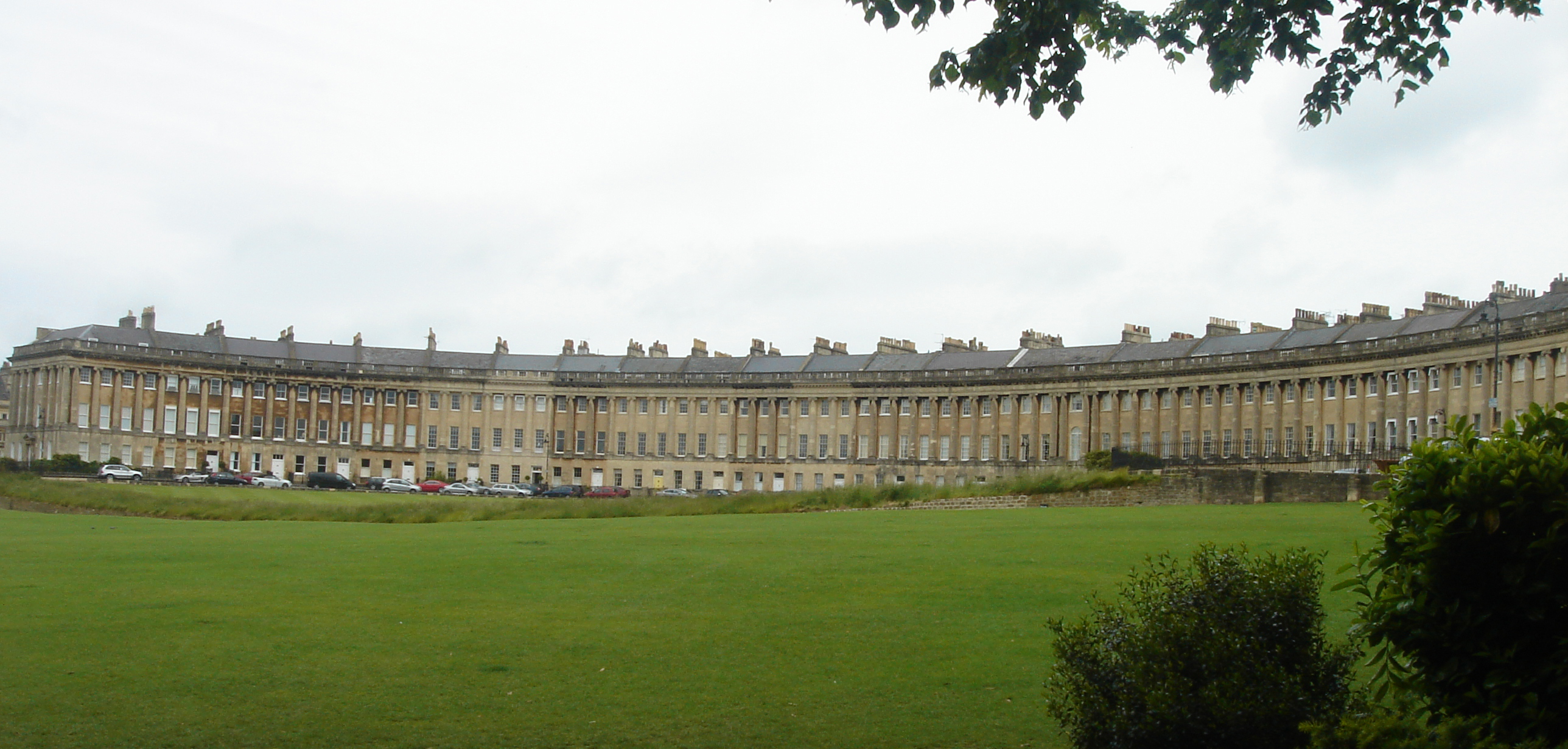 Royal Crescent 5 cropped