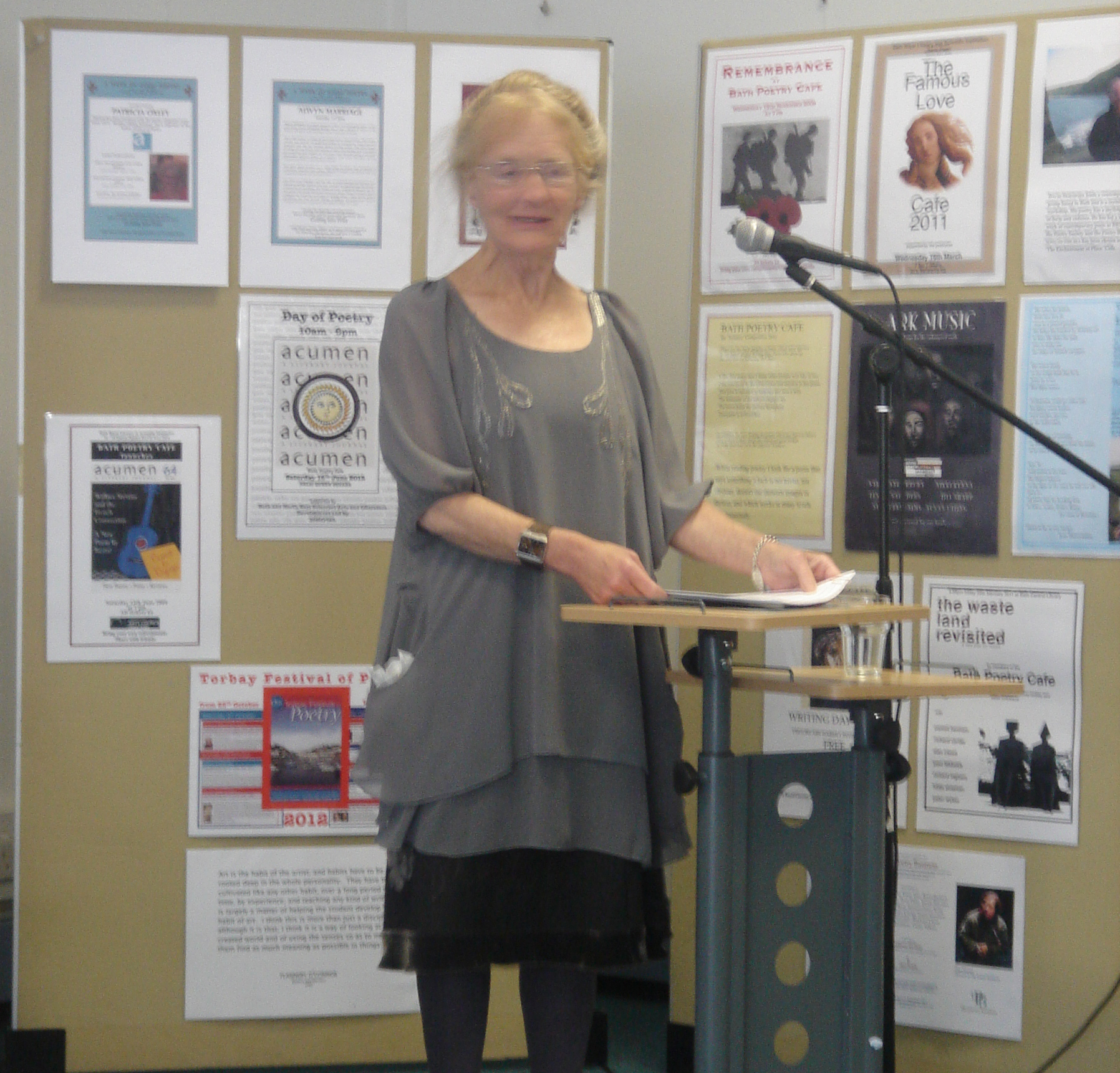 Sue Boyle cropped