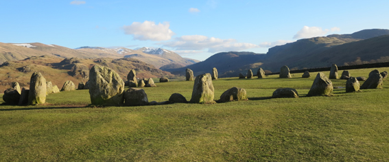 Castlerigg stone circle 3 reduced
