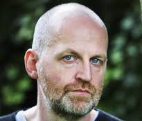 Don Paterson cropped