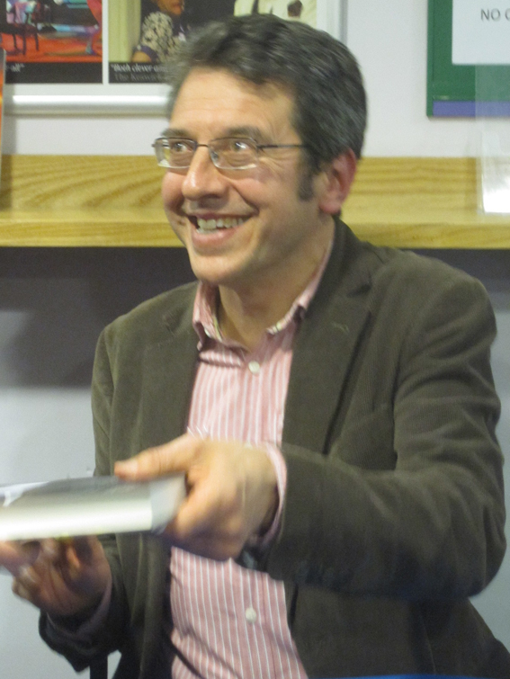 George Monbiot 3 reduced
