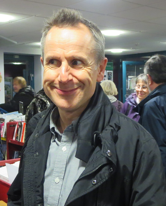 Jeremy Hardy 2 reduced