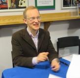 Simon Thurley reduced