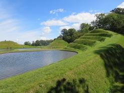Life mounds 2