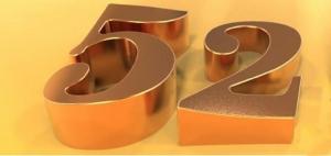 52 logo