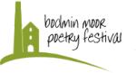 Logo_BMPF