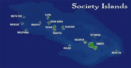 SocietyIslandsMap