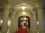 Inside Palace 1